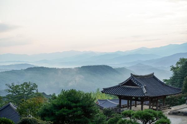 부석사 풍경 2.JPG